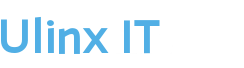 Ulinx IT logo